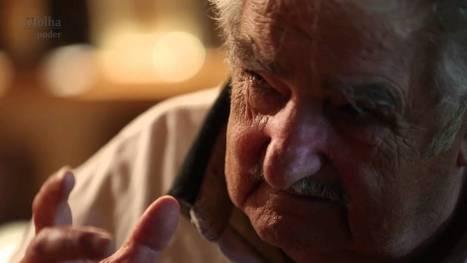 Presidente Mujica de Uruguay, una sencilla visión de reglamentación del mercado de mariguana. ¿Cómo ves? | Temas de interés general | Scoop.it