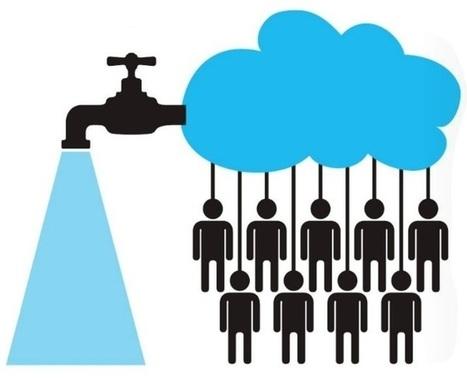Desmontando mentiras sobre el 'crowdequity' | Crowdfunding | Scoop.it