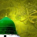 Rabi-Ul-Awal Wishes | Islamic News and Articles | Scoop.it