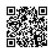 C'est quoi un code Qr? « Technicienne en documentation… en ... | QR Code en Bibliothèques | Scoop.it