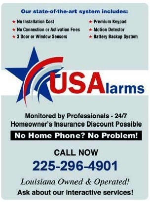No Burglars Allowed: Securing Pet Doors from Intruders | USAlarms-No-Burglars | Scoop.it