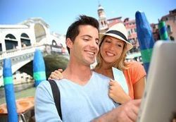 L'e-tourisme a-t-il vraiment décroché en 2014 ? | Médias sociaux et tourisme | Scoop.it
