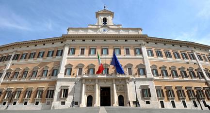 '50 milioni per i portaborse' | Italica | Scoop.it