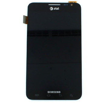 pad and phone care: Samsung Note Screen Repair for i717 | DIY Car LED Door Courtesy Shadow Ghost Lamp Welcome Logo Light | Scoop.it