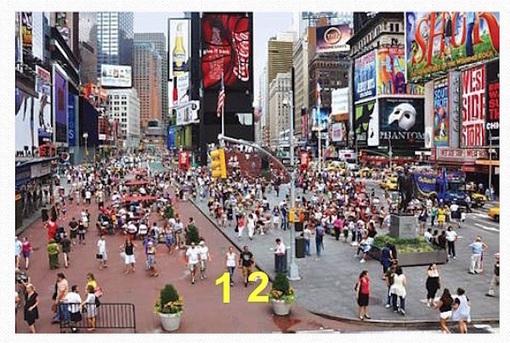 Quiz: Massive MIMO, Part 1
