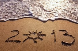 2012 In Review – Mallzee – Entrepreneurial-Spark Blog | The Startup Digest | Scoop.it