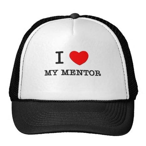 Student Writing Mentors at VU | Additional Information | Scoop.it