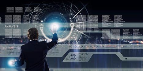 Cut the Chaos in Your Legal Department - IBM ECM Blog | Enterprise Content Management | Scoop.it