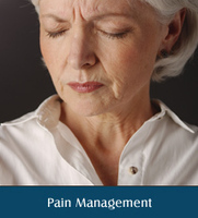 Pain Management Tampa - Trinity Pharmacy | Health | Scoop.it