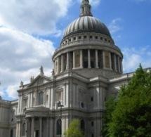 Londres : quand systèmes de vidéosurveillance et de contrôle d'accès fonctionnent de concert | Electro access | Scoop.it
