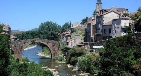 Le mois d'août redonne espoir aux professionnels du tourisme en Aveyron | L'info tourisme en Aveyron | Scoop.it