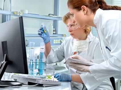 Bringing Big Pharma Back to the Cutting Edge | Insight & Intelligence™ | GEN | Entrepreneurship | Scoop.it