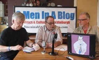 Video | First Ministers Questions Review | 020513 | YES for an Independent Scotland | Scoop.it