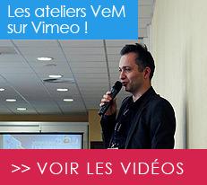 Voyage en Multimédia : le salon e-Tourisme en France - Communiqué de presse | E-tourisme | Scoop.it