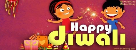 Picpile: Happy diwali cards wishes greetings messages sms lamps diyas quotes hindi greetings 2014 HD wallpapers | Indian bridal | Photography | Punjabi wedding | Female celebrities | Wallpapers | V... | Picpile | Scoop.it