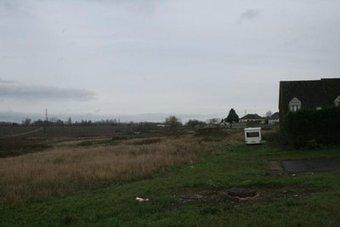 Un coin de voile levé sur l'écoquartier de Quessy | Aisne Nouvelle | La ville en mutation | Scoop.it