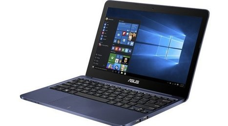 Review: ASUS X205TA 11.6-Inch Laptop Notebook | travel | Scoop.it