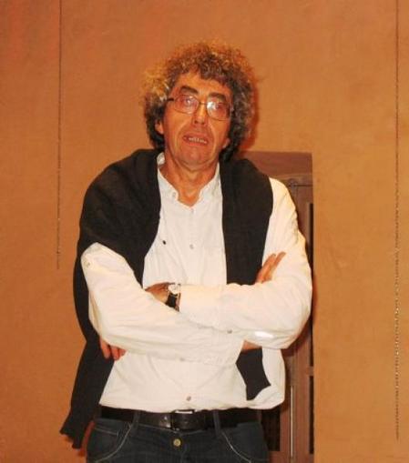 Carennac > Des documentaires pour redécouvrir les moulins | Autour de Carennac et Magnagues | Scoop.it