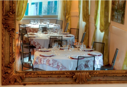 festivitàinvernali   the menu   Scoop.it