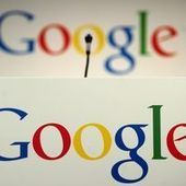 Google critiqué pour avoir scanné les mails de millions d'étudiants - Le Monde | loxadim | Scoop.it