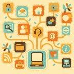 9 guides professionnels de responsabilité réseaux sociaux et chartes d'utilisation réseaux sociaux | Netpublic | Caisse à outils | Scoop.it