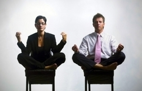 How to Encourage Employee Wellness Without Being a Jerk | Employee Wellness | Scoop.it