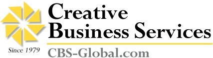 Customized Business Brokerage: A Guideline for Business Sellers and Buyers | CBS-Global Business Services | Scoop.it