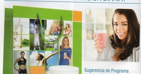 NUTRICIÓN, SALUD Y BIENESTAR: ¿ESTÁ BUSCANDO LA NUTRICIÓN DIARIA? | ESPAÑA, LA CRISIS Y SUS POLÍTICOS | Scoop.it