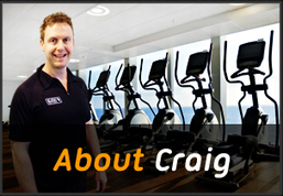 Body By Craig- Auckland Fitness Centre | Body By Craig- Auckland Fitness Centre | Scoop.it