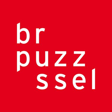 Puzzel Brussel | Vorming, opleiding en educatie | Scoop.it