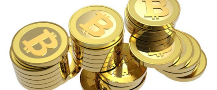 Approach Bitcoin With Caution - Huffington Post Canada | money money money | Scoop.it