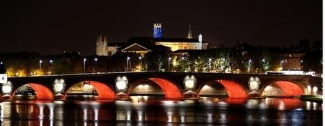 La candidature de Toulouse à l'Unesco passe la seconde avec le forum « Toulouse Patrimoine d'avenir » | Toulouse La Ville Rose | Scoop.it
