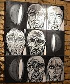 Ateliers 2013-2014 I Fratin I Tribal Souk | Programme 2013-2014 des ateliers créatifs en Wallonie et à Bruxelles | Scoop.it