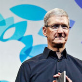 This is Tim Cook's letter to customers about Apple privacy and security | Internet, Smartphones & Technology | Scoop.it