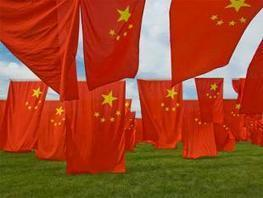China in a pickle over migration statistics - The Economic Times   International Migration   Scoop.it