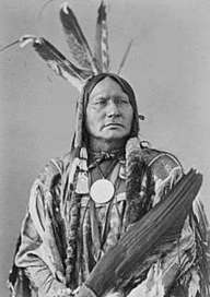 Where were the Sioux located | The Sioux Tribe | Scoop.it