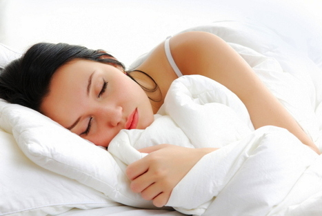 Green Sleep - By Catherine McQueen - Hotel News Resource | mattress shopping | Scoop.it