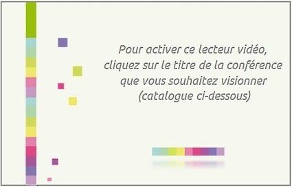 ESEN / Colloque e-éducation - édition 2014 | Ressources pour les TICE en primaire | Scoop.it