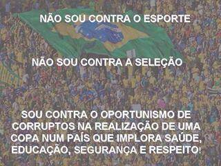 vergonha ... | Futebol 5 adaptado para portadores de síndrome de down | Scoop.it