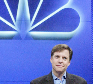God Bless Bob Costas | www roundup | Scoop.it