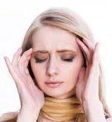 Enxaqueca Sintomas | Dor de Cabeça | Dor de cabeça | Scoop.it