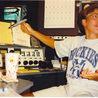 The Radio ER