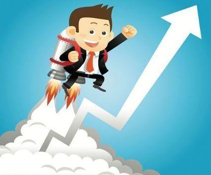 Ten Steps To Guarantee Smooth App Publishing - App Developer Magazine | Digital | Scoop.it