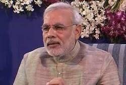 US lawmaker praises Narendra Modi for 'extraordinary leadership' | Swadesh News | Scoop.it