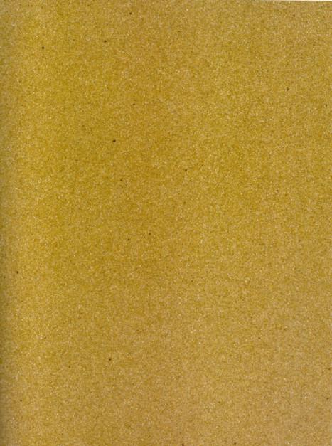 Guy Debord, Asger Jorn: Mémoires (1958–) [French, English] — Monoskop Log   Outbreaks of Futurity   Scoop.it