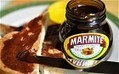 20-ton Marmite spill blocks M1 motorway - Telegraph | No Such Thing As The News | Scoop.it