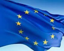 Εργασία στην Ευρωπαϊκή Ένωση - Πρόγραμμα πρακτικής στην Ευρωπαϊκή Επιτροπή - Μεταφράσεις στο Βόλο | TripleClicks Home www.tripleclicks.com | Scoop.it