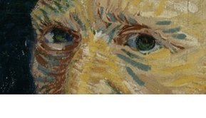 Musée d'Orsay: Impressionists and Post-impressionists, The Birth of Modern Art | Art | Scoop.it