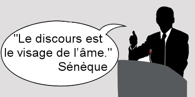 100 citations pour vos discours | actu internet | Scoop.it