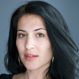 Noted Poet to Make Lexington Debut at Writers Conference - SurfKY News | Human Writes | Scoop.it